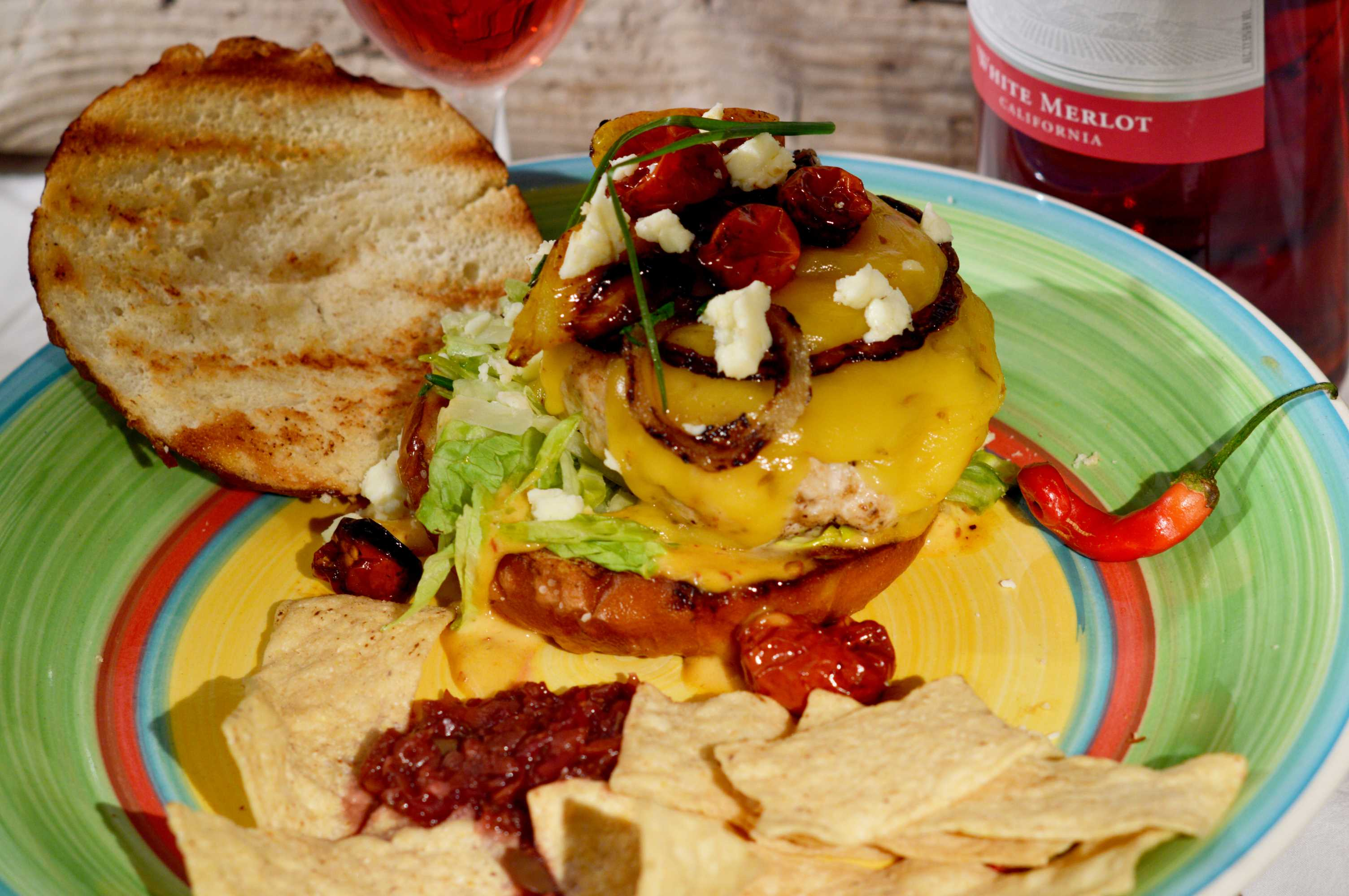 Chipotle aioli with lime video on youtube binkys culinary carnival recipe forumfinder Choice Image