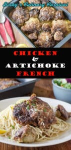 chicken french pinterest image