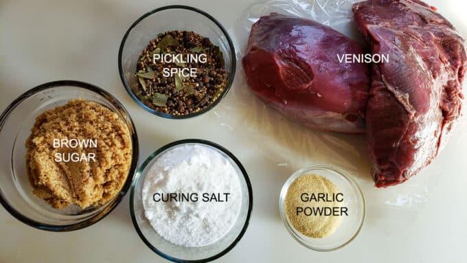 Ingredients needed. See details in recipe below.